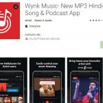 wynk-music-apk